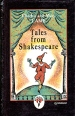 Tales from Shakespeare Серия: Penguin Popular Classics артикул 7127s.